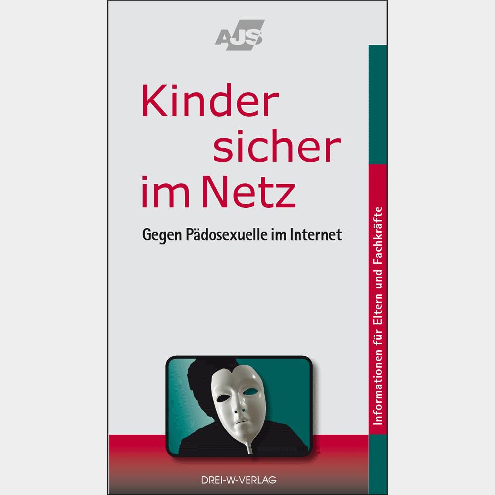Kinder sicher im Netz