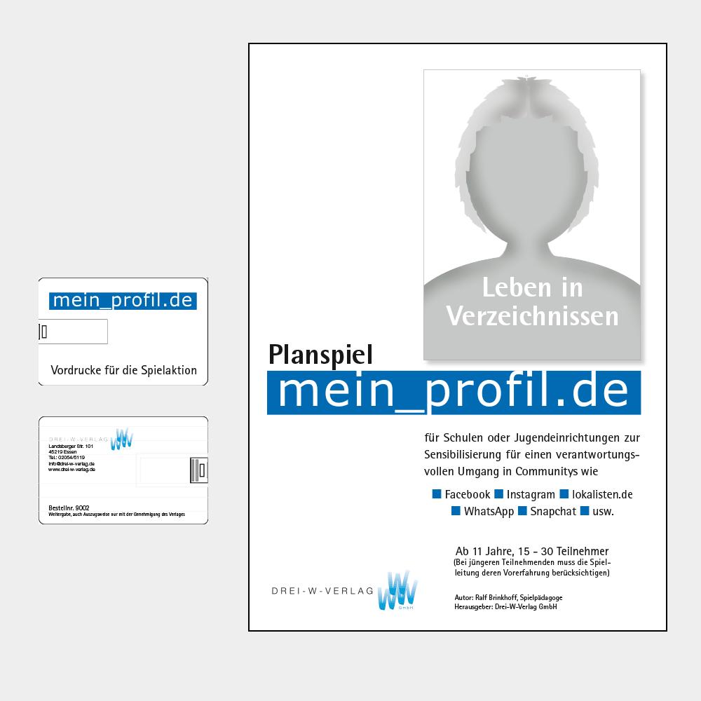 mein_profil.de